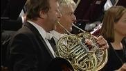 Antonin Leopold Dvorak - Symphony №9 On the new world (iv movement) Conductor – Gustavo Dudamel