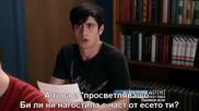 Awkward S03e04 Bg Subs