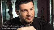 Тони Стораро и Джамайка - Най добрата фирма 2012