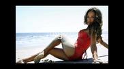 « Вокал » Sally Saifi - Free Of You ( Vocal Mix)
