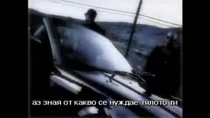 R. Kelly - Your Body`s Callin` [превод]