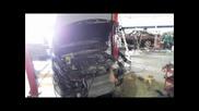 Bmw 540i E39 Engine Rebuild