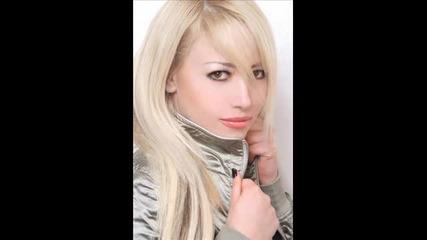 Mариана Kалчева-любовта е сладка