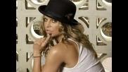 Mariah Carey And Stacy Fergisoun