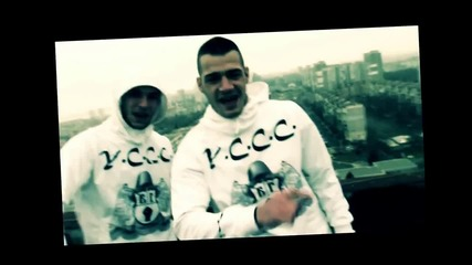 Y.c.c.c. - Opravna ( Official video )