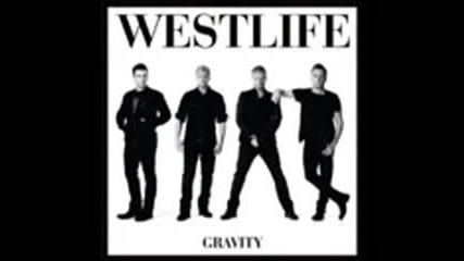 Westlife - No One