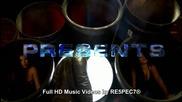 Sean Garrett feat. Rick Ross - In Da Box ( Full Hd1080i )