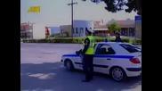 Smqh_-_policai_spira_motorist_cl