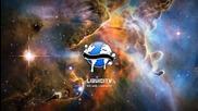 Amphix Feat. Krishan Tanna - Sundancer (drum&bass)