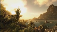 Crysis - First Light