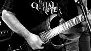Metal Crucifier - Merciless Sinner