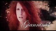 ** Превод ** Albano & Romina Quando Un Amore Se Ne Va