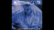 Dj Skribble - Essential Dance 2000