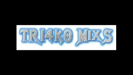 Tri4ko Mixs