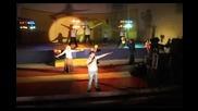 Методи И Яшарка - Ти Си Нашият Бог Високо Качество