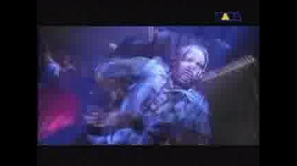 Dr.Dre  -  Keep Their Heads Ringin
