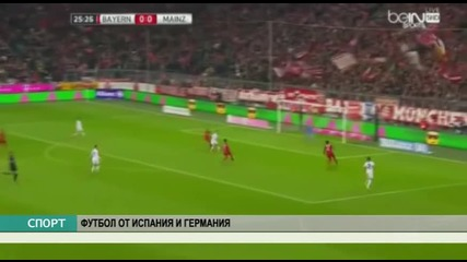 Спорт Канал 0 - 03.03.2016 г.