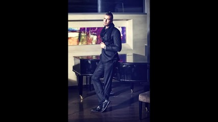 Cvija feat. Andrea - Pozovi me (DJ MS Official Remix 2013) - (Audio 2013)