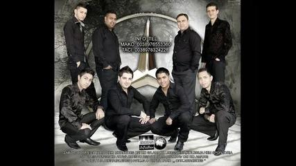 orkestar mercedes kel caje kel oro 2011