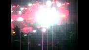Tiesto feat. Bt - Love Comes Again [ 02.08.2009 ]