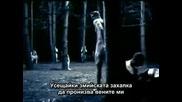 Godsmack - Voodoo (bg Subs)