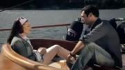 Aşk ve Ceza - Любов и наказание 112