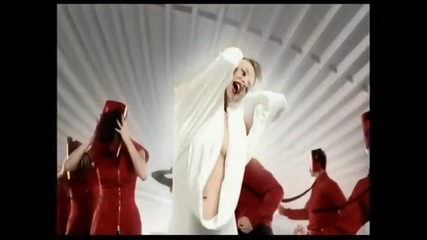 Превод! Kylie Minogue - Can`t Get You Out Of My Head ( H Q )