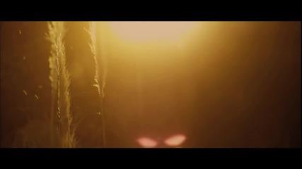 Nicki Minaj - Va Va Voom * Премиера