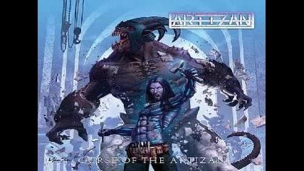 Artizan - Fire