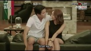 Marriage Not Dating ep 13 part 4
