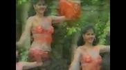 Sasho Roman - V petak voda nema (1997)