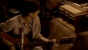 Michael Penn - No Myth 1989