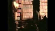 Проклятието На Последния Наследник - Тутанкамон - 2 част