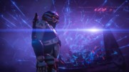 Mass Effect_ Andromeda Official Cinematic Reveal Trailer N7 Day 2016