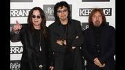 Black Sabbath-10. Peace of Mind - Bonus Track (13-2013)