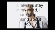 Massari - Heart and Soul Lyrics