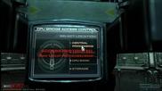 Doom 3 Bfg Edition- (част- 14) Nightmare