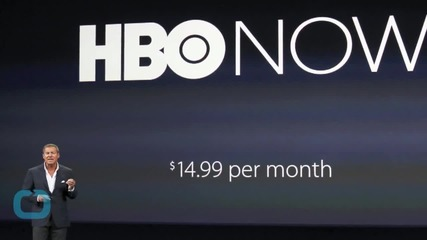 Cablevision to Offer HBO NOW to Online Customers