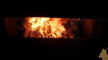горелка на котел 100 kw