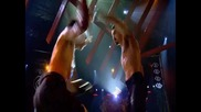 Tekken | Linkin Park