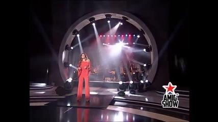 Ceca - Igracka samoce __ Ami G Show 2013