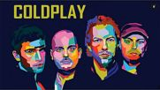 Coldplay Acoustic Coldplay Greatest Hits 2018 Best Songs Of Coldplay