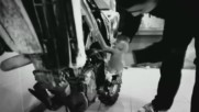El Patron ( E.C.C.C. ) feat. Pablo Miles - Gangsta
