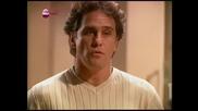 Клонинг O Clone ( 2001) - Епизод 116 Бг Аудио