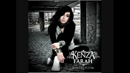 Nina Sky Ft. Kenza Farah - Celle Quil Te Faut