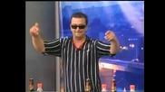 Olja Karleusa - Opasno,muski , bezobrazno