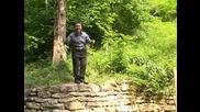 Slavisa Milanovic Svaca - Laje kuce