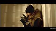 2®13 •» Tyga ft. Lil Wayne - 500 Degree ( Fanmade)