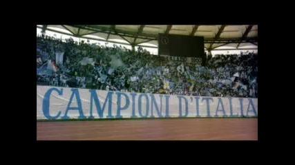 Irriducibili Ultras Lazio Since 1987