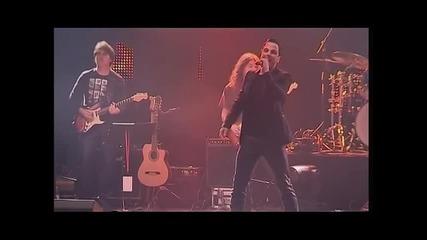 Ivan Zak - Adrenalin - (LIVE) - (Dom sportova, Zagreb 2012) - (TV Dm Sat)
